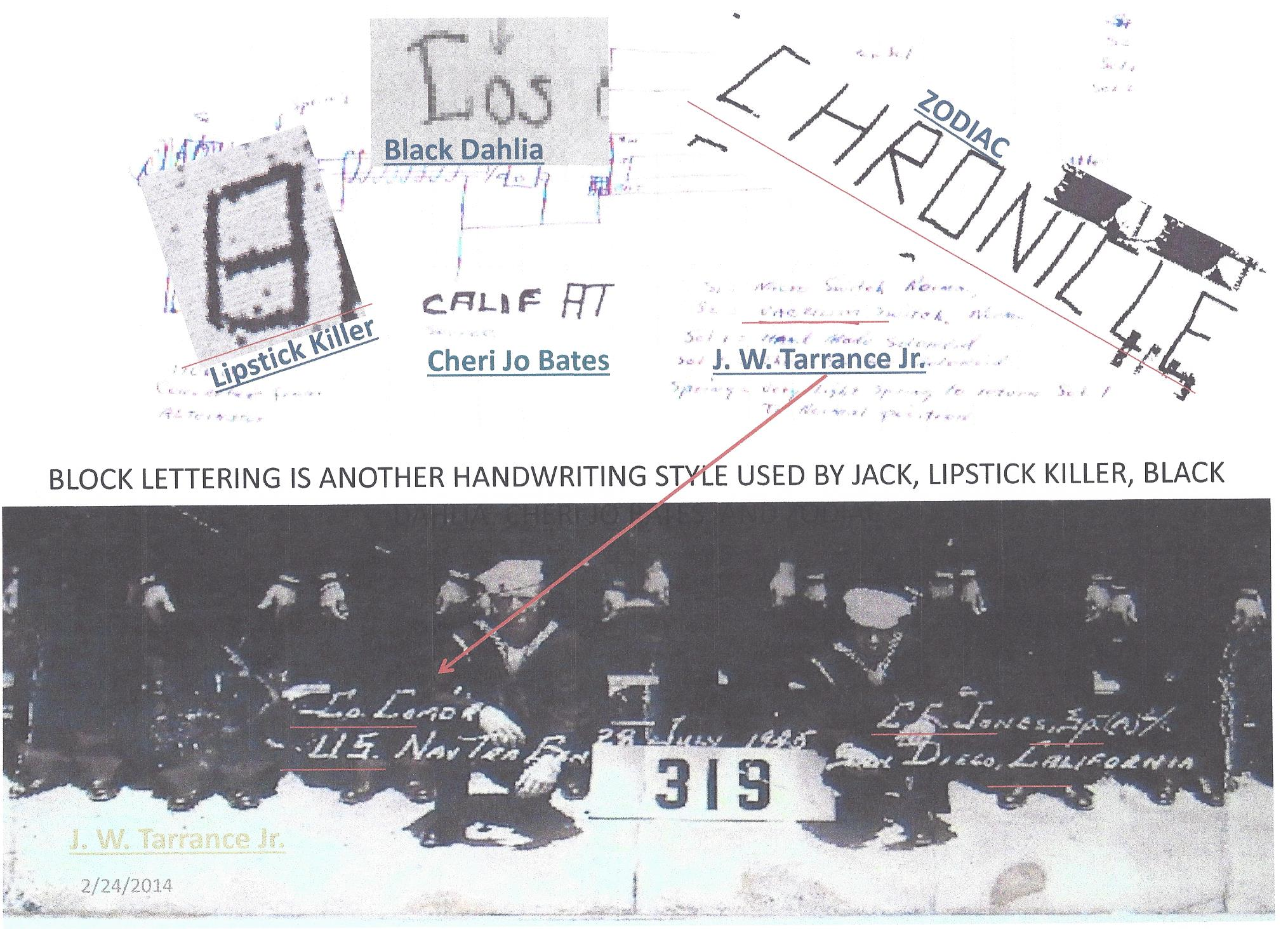 Handwriting Characteristics JPEG0002.jpg