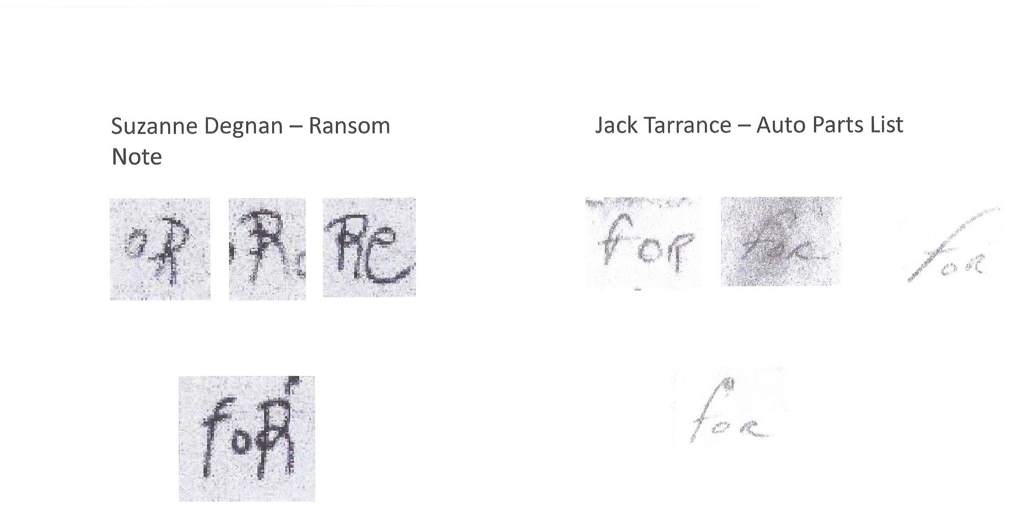 Handwriting Characteristics JPEG0001.jpg