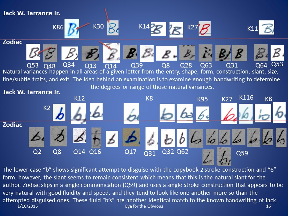 7-31-2013 A-Z Jack Tarrance PPP 353 Slides.jpg