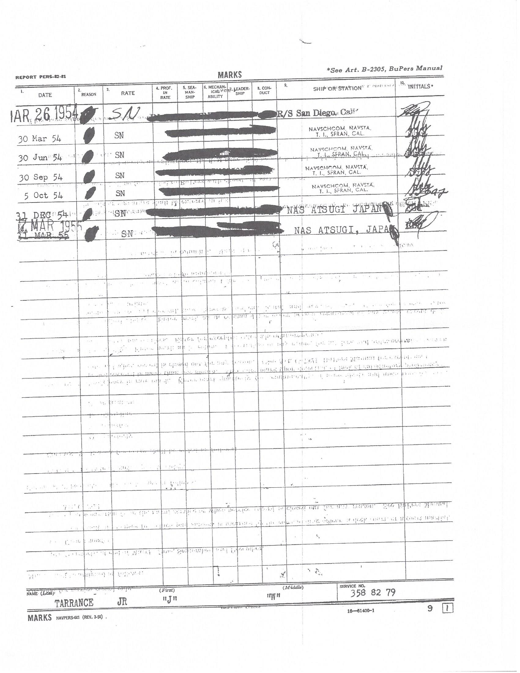 Jack's Military Record FOIA0002.jpg