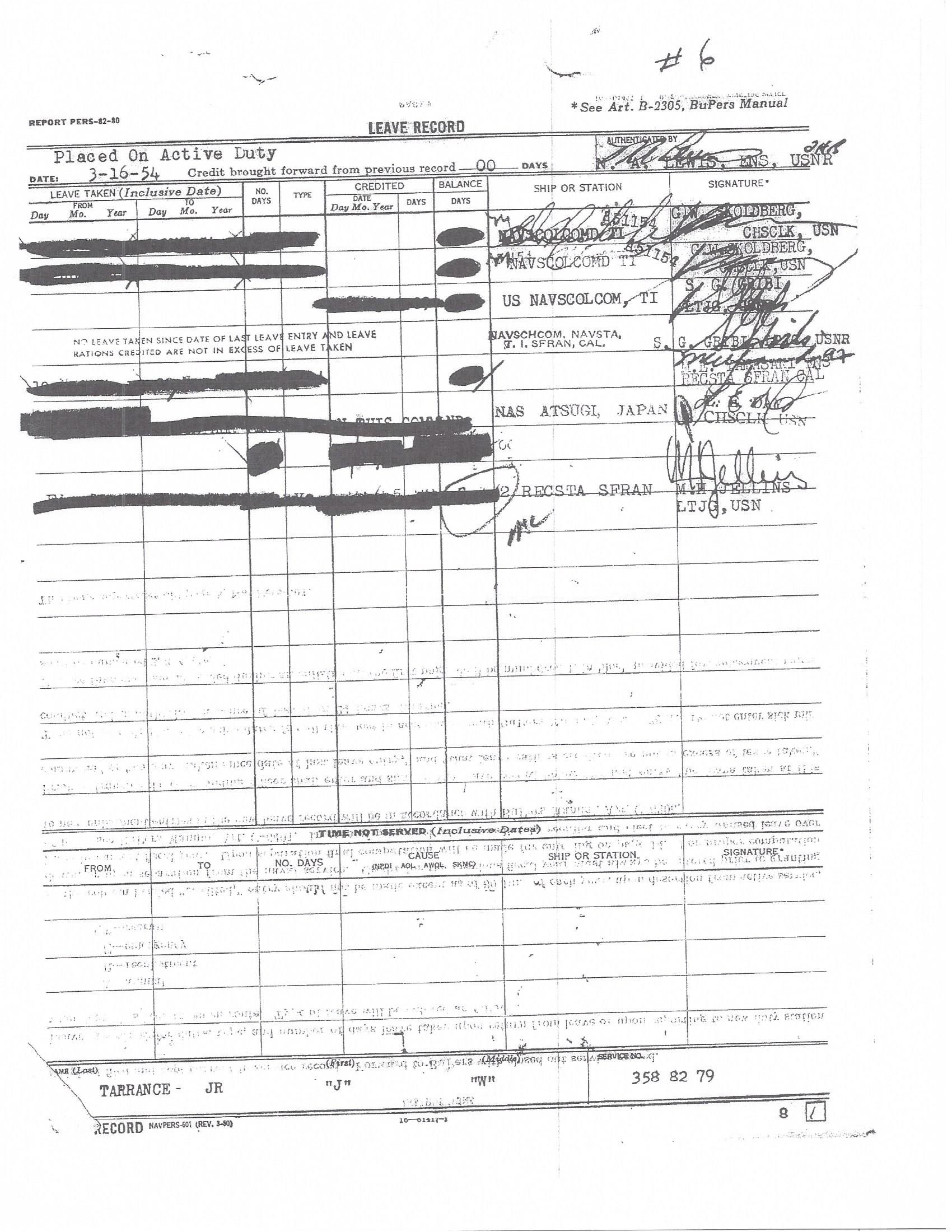 Jack's Military Record FOIA0003.jpg