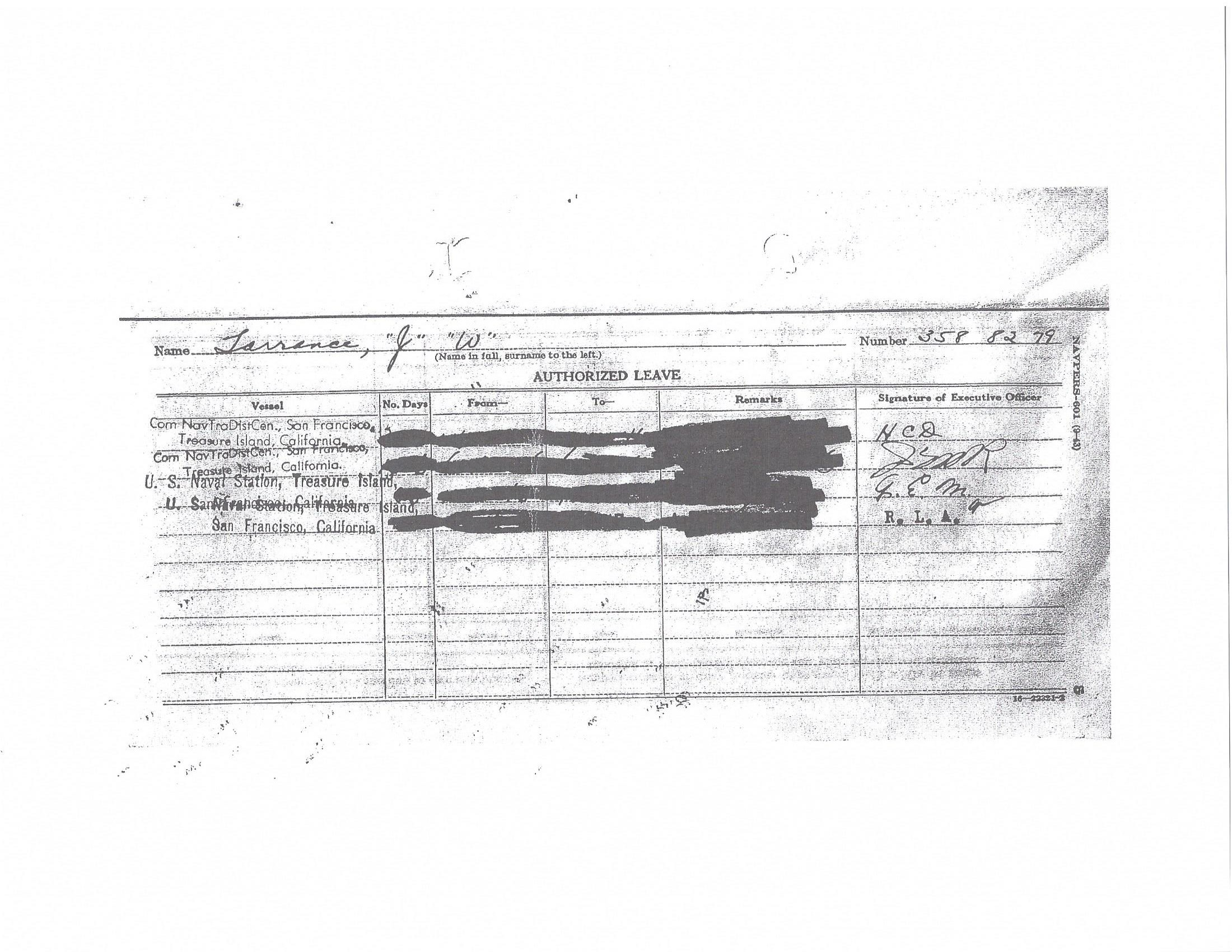 Jack's Military Record FOIA0004.jpg