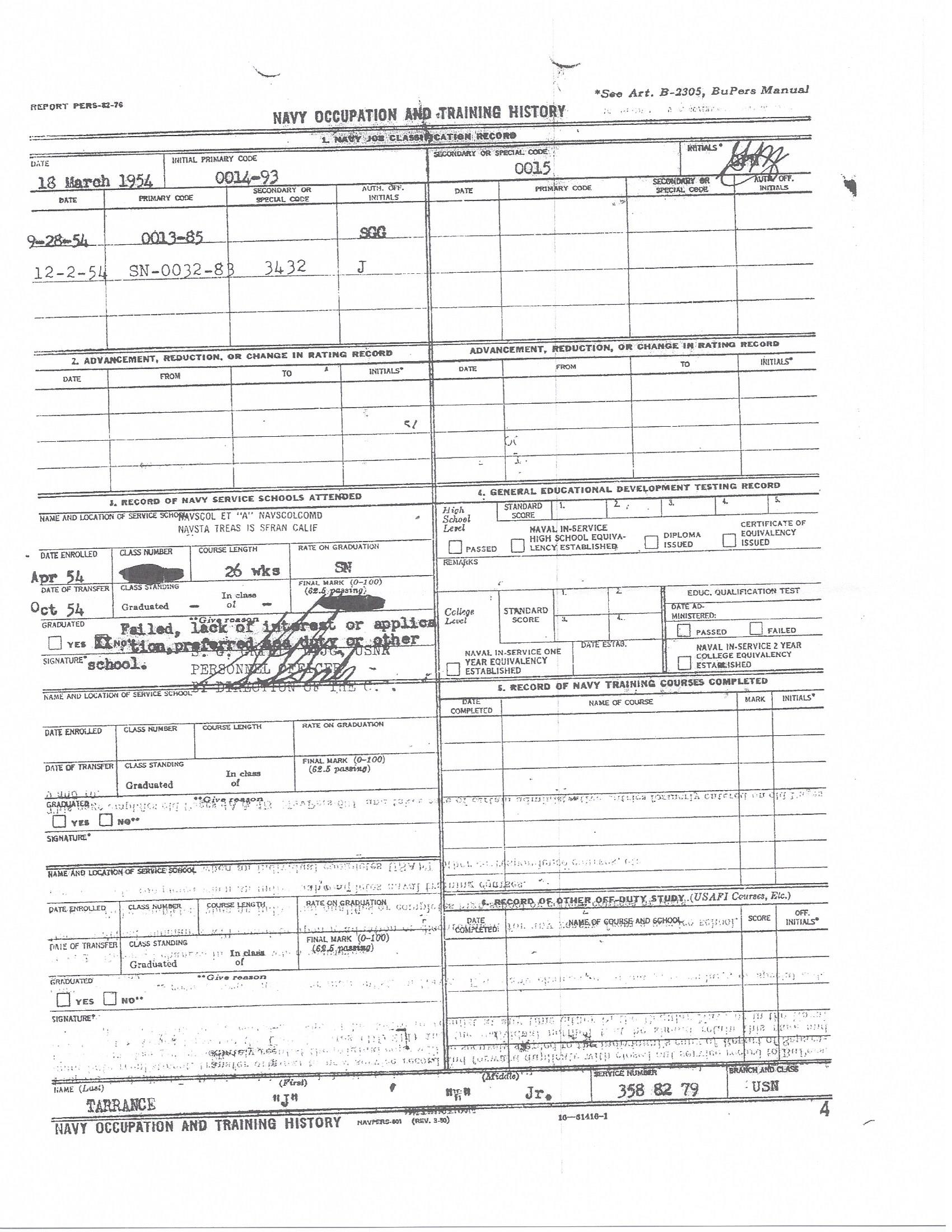 Jack's Military Record FOIA0009.jpg