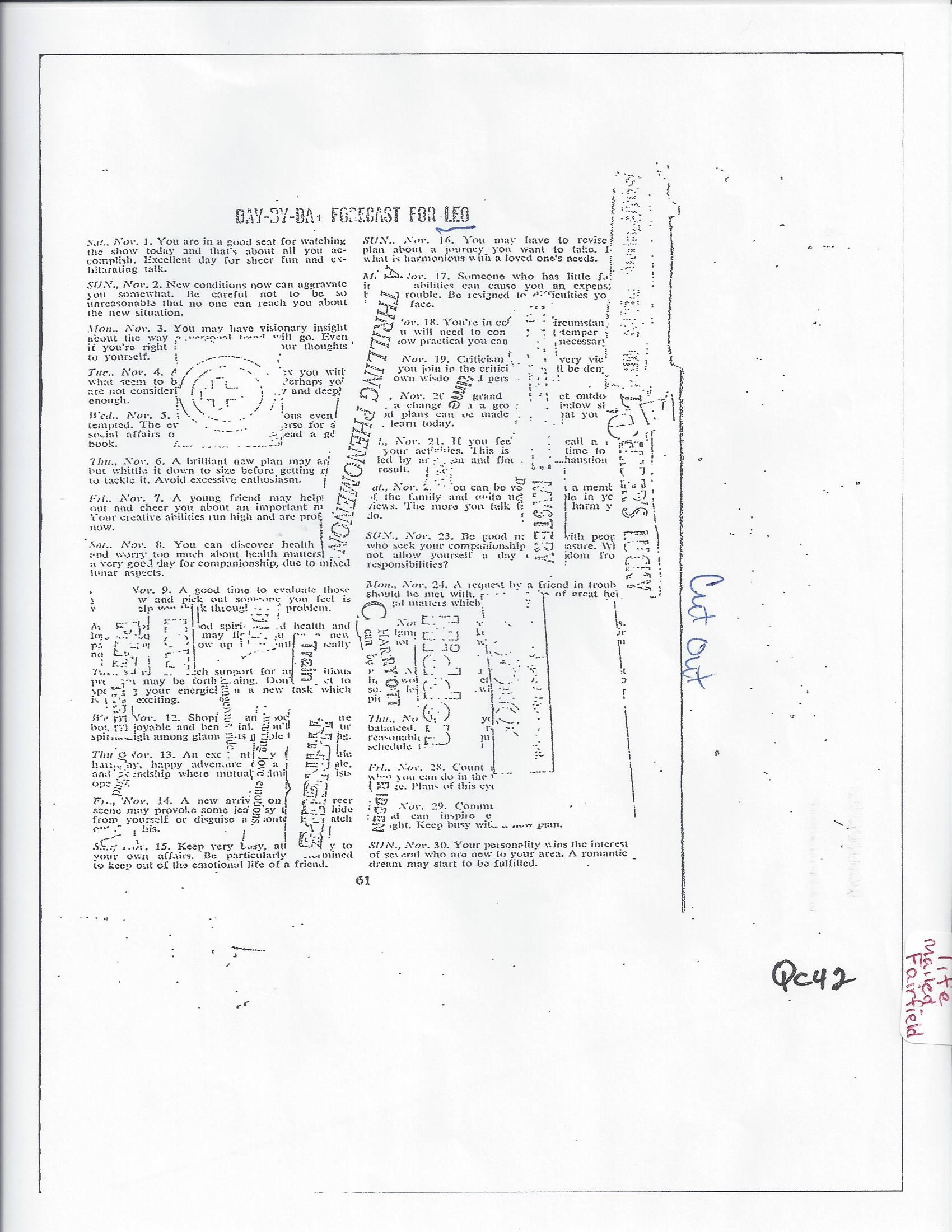 1969-12-11 SF Newspaper Printing Co Post Card0002.jpg
