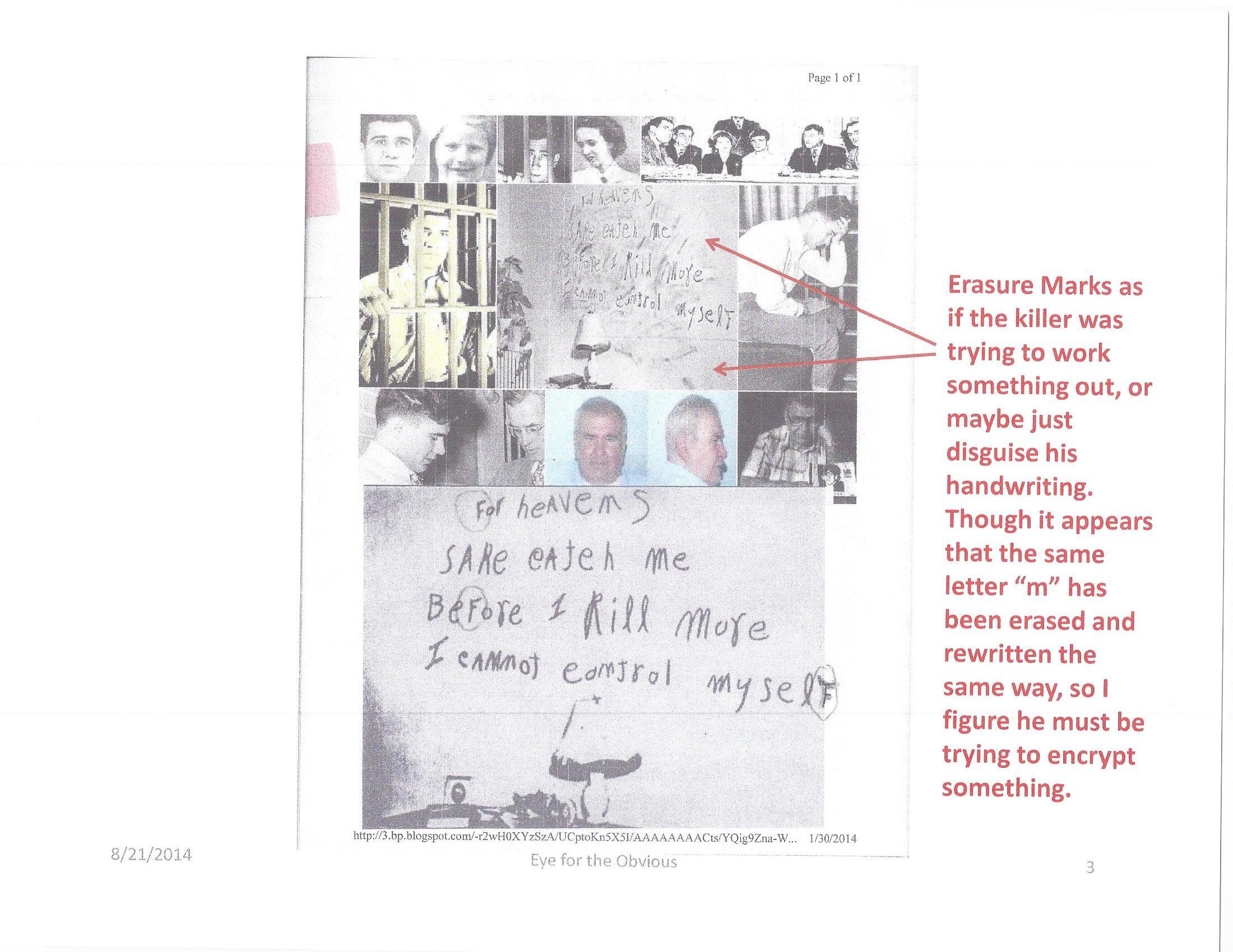Anagram PPP Lipstick Killer0003.jpg