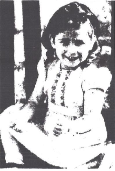 1946-2-15-Rochelle Gloskoter0001.jpg