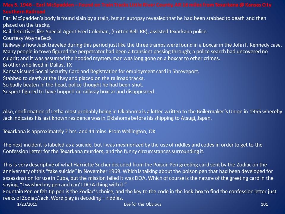7-31-2013 A-Z Jack Tarrance PPP 101 Slide.jpg