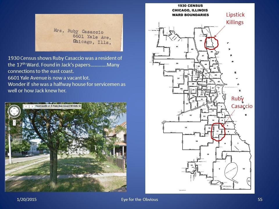 7-31-2013 A-Z Jack Tarrance PPP 55 Slide.jpg
