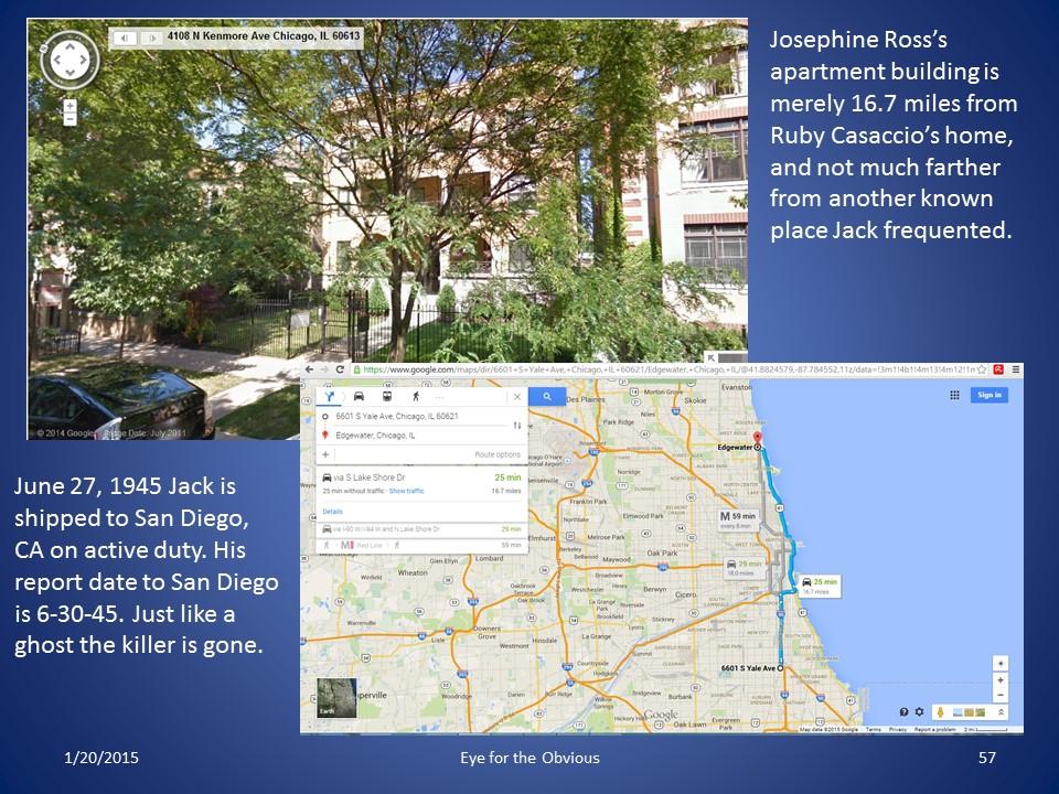 7-31-2013 A-Z Jack Tarrance PPP 57 Slide.jpg