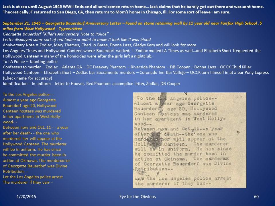 7-31-2013 A-Z Jack Tarrance PPP 60 Slide.jpg