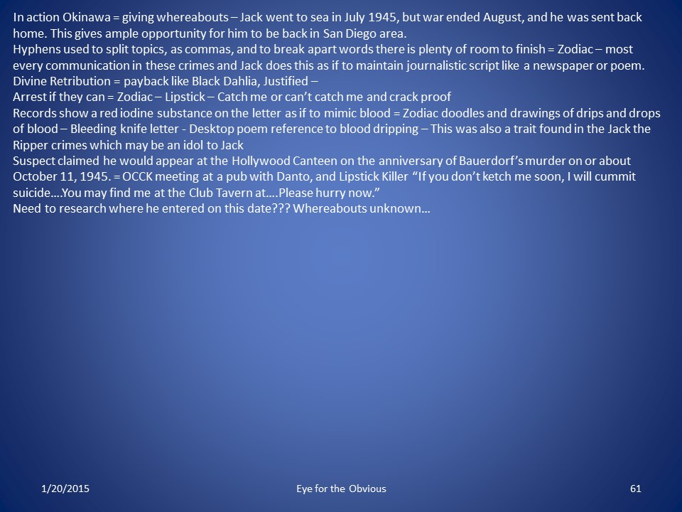 7-31-2013 A-Z Jack Tarrance PPP 61 Slide.jpg