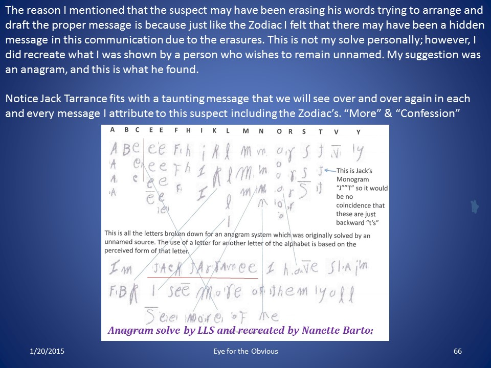 7-31-2013 A-Z Jack Tarrance PPP 66 Slide.jpg