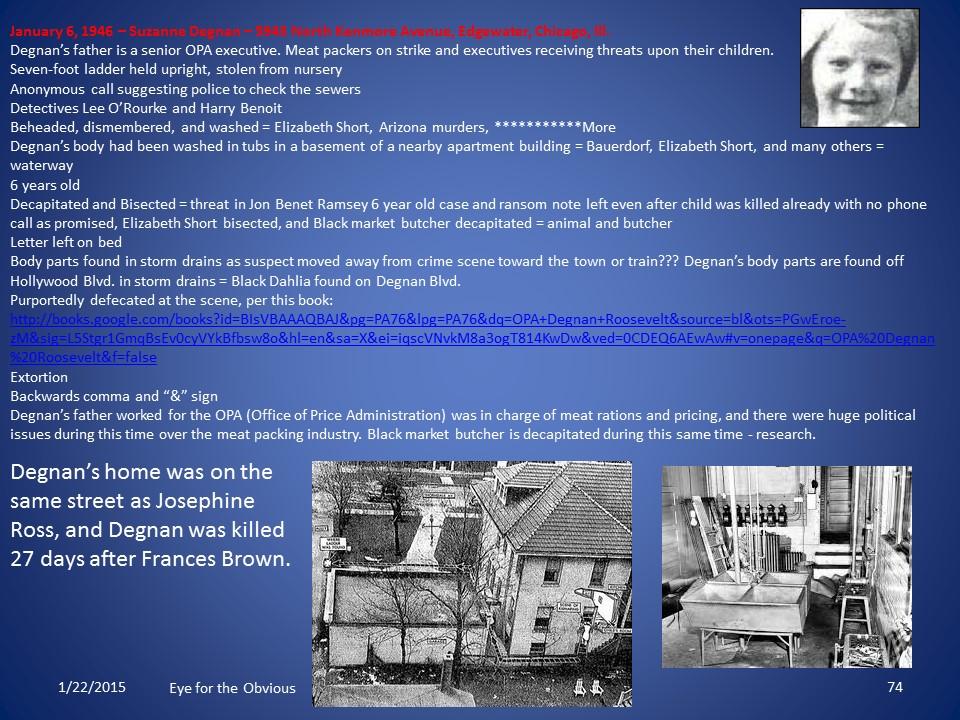 7-31-2013 A-Z Jack Tarrance PPP 74 Slide.jpg
