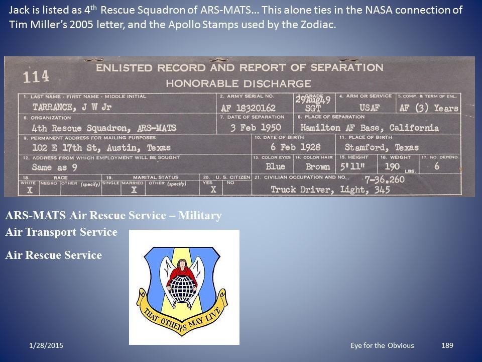 1948 -1950 ARS-MATS Air Service Rescue Hamilton AFB.jpg