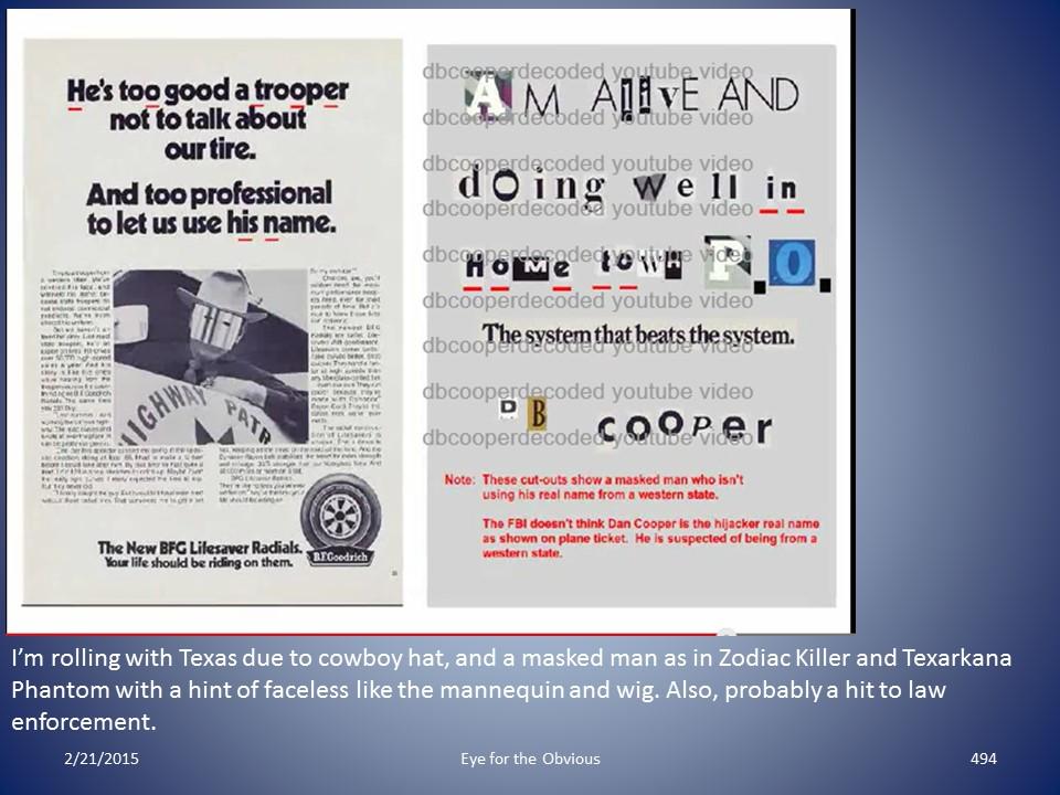 7-31-2013 A-Z Jack Tarrance PPP 494.jpg