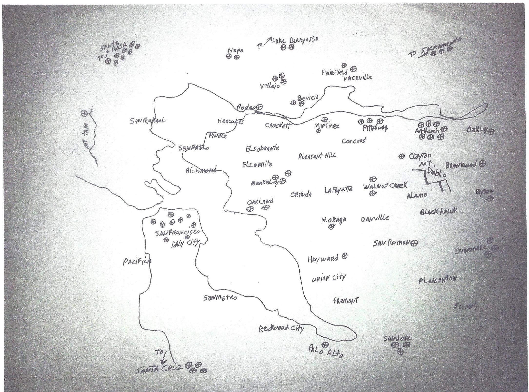 1980s Murder Map 77 Victims.jpg