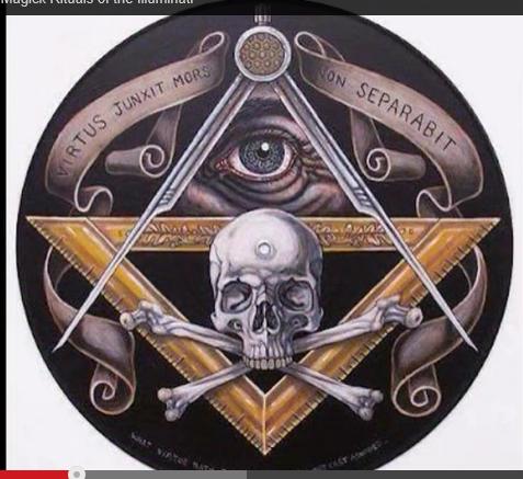 Illuminati Symbols 2.PNG
