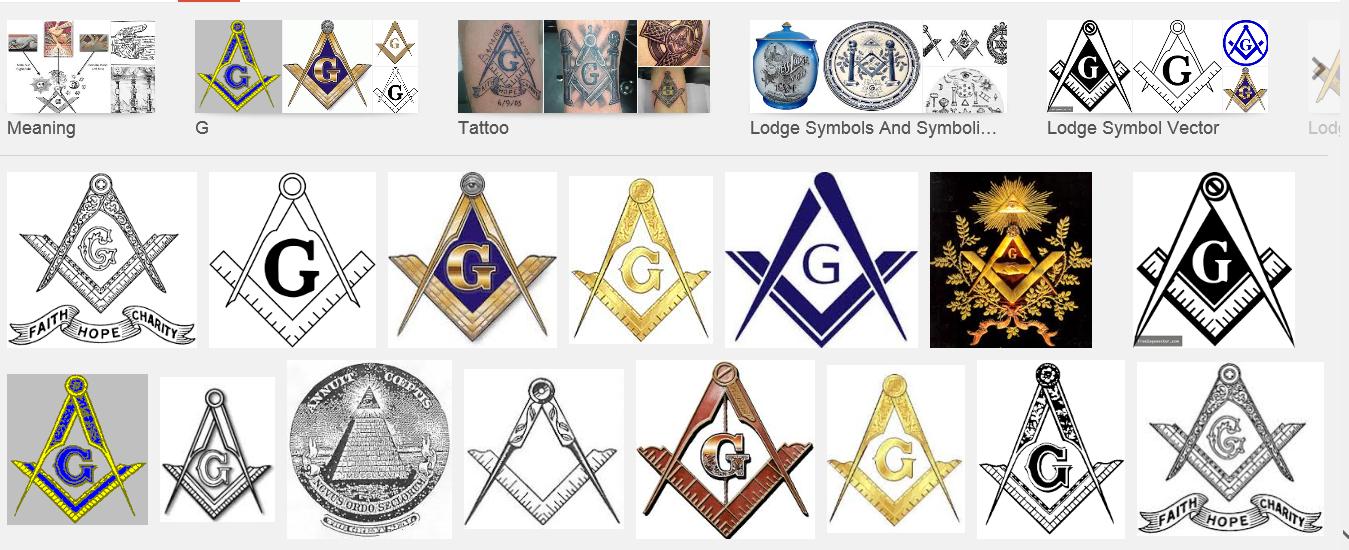 Masons symbols.PNG