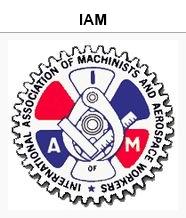 IAM Symbol.PNG