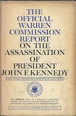 Warren Commission Report.jpg