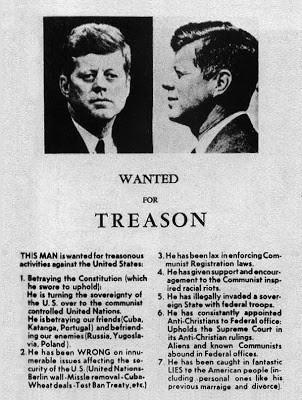 Treason Flier.jpg