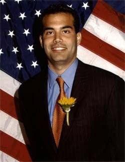 George P Bush - First Hispanic President.jpg