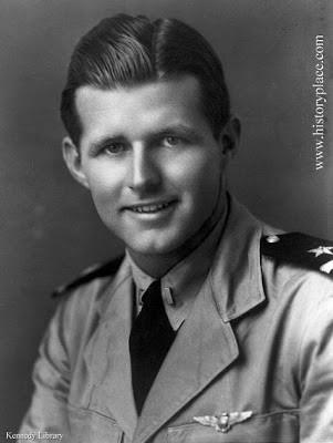 Joseph P. Kennedy Jr.jpg