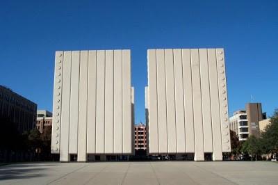 JFK Memorial.jpg