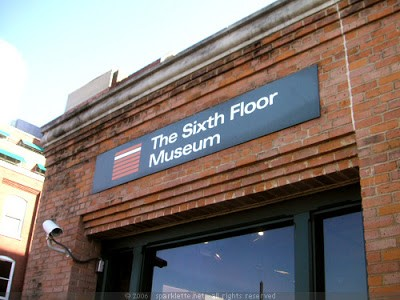 Sixth Floor Museum.jpg