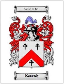 Kennedy Crest.jpg