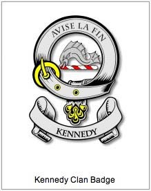 Kennedy Clan Badge.jpg