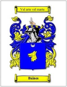 Baines Crest.jpg