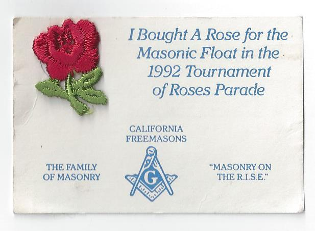 Masonic Rose0001.jpg