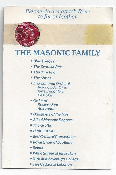 Masonic Rose0002.jpg