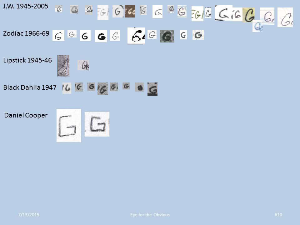 Slide 10.jpg