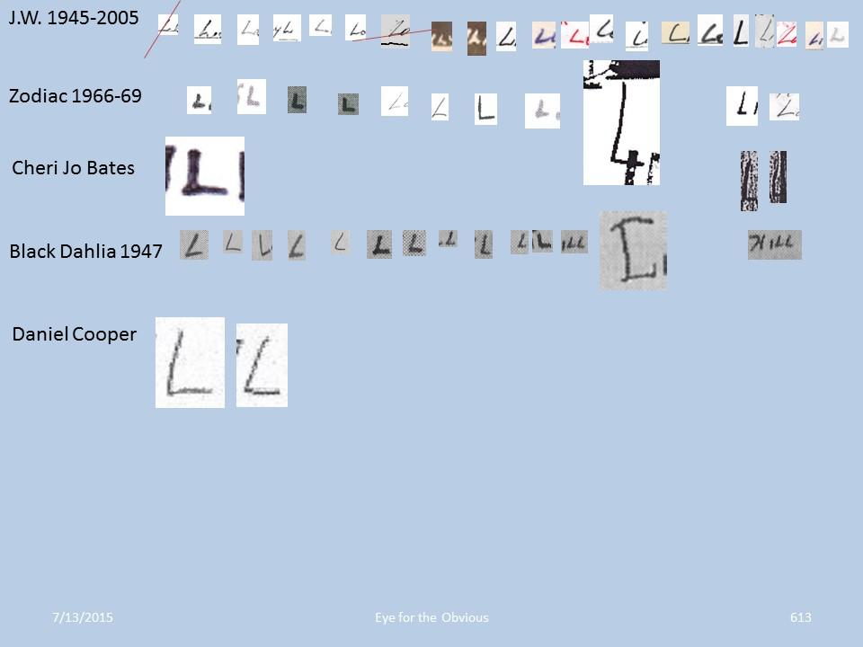 Slide 13.jpg