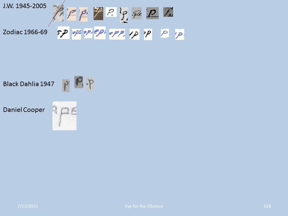 Slide 17.jpg