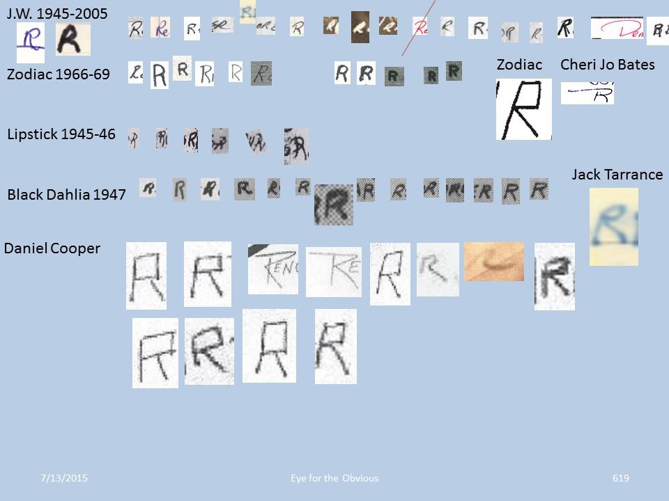 Slide 18.jpg