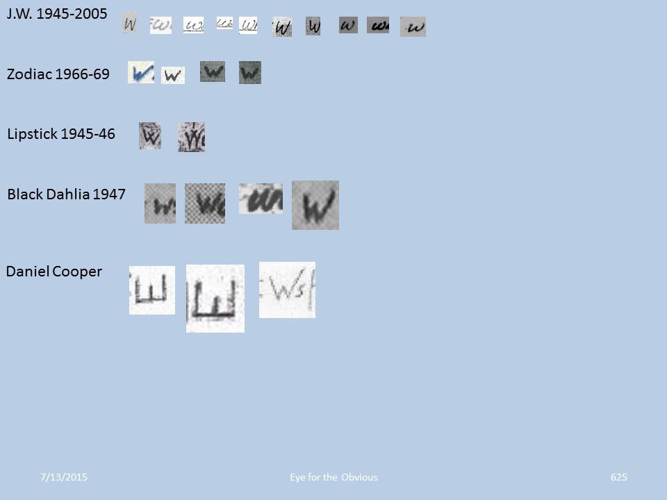 Slide 24.jpg