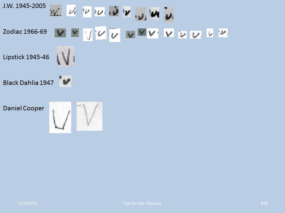 Slide 23.jpg