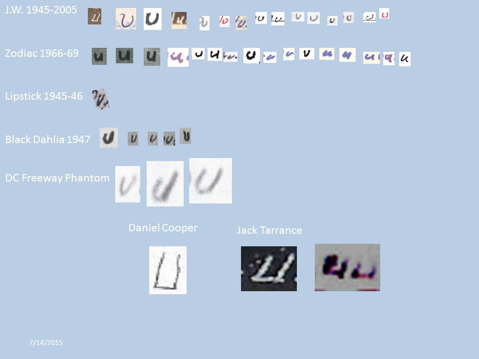 Slide 20.jpg