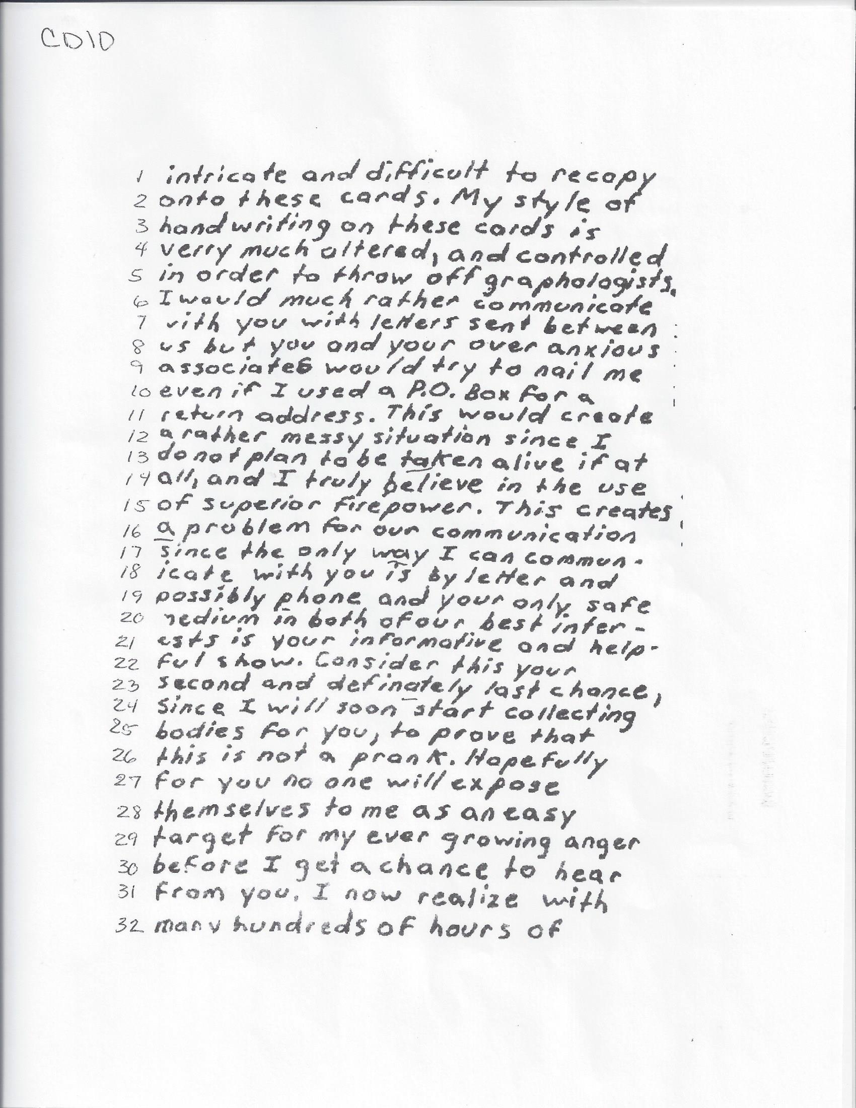 1991 John Walsh Scorpion Letters0003.jpg