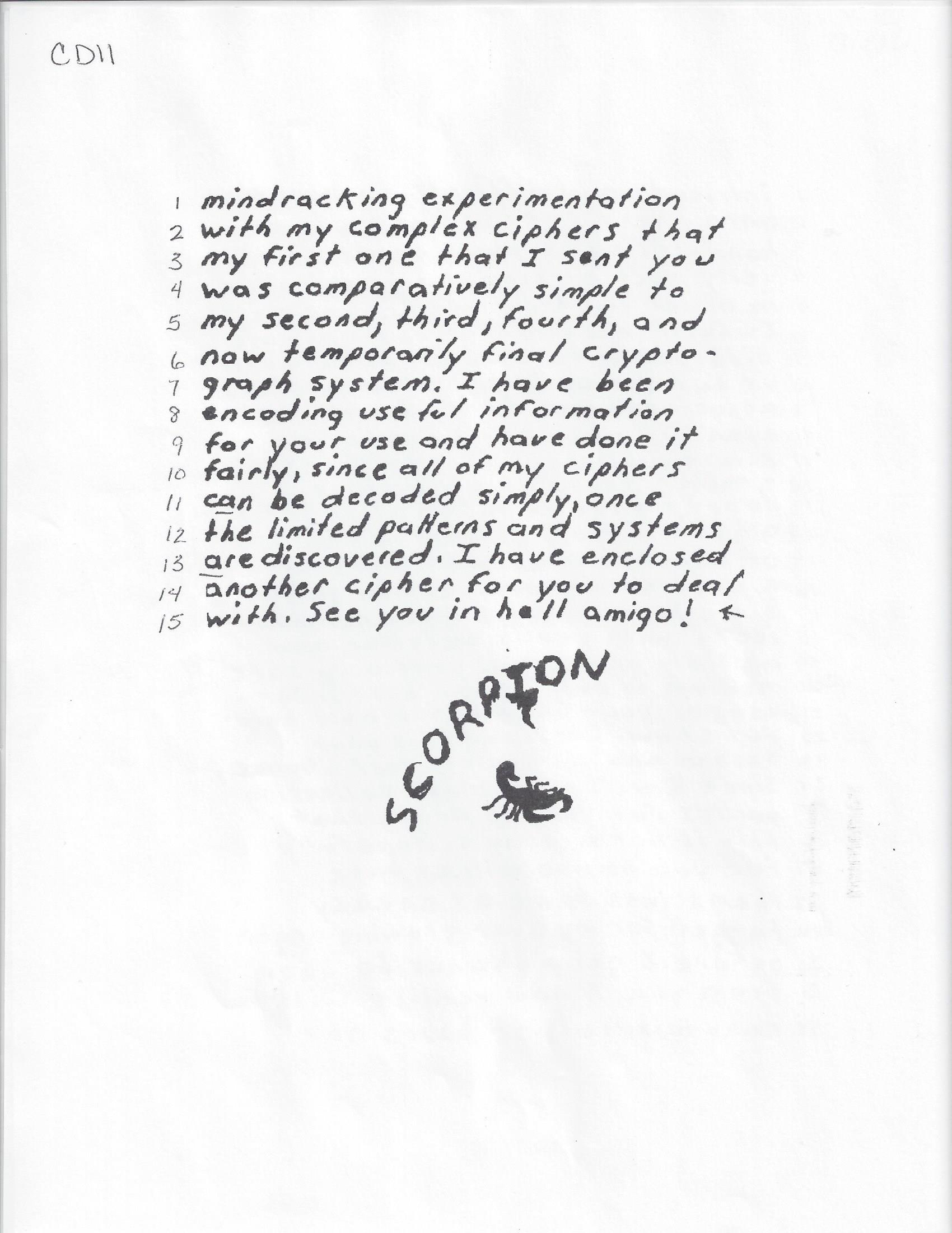 1991 John Walsh Scorpion Letters0004.jpg