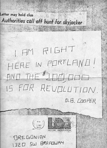 1971-12 Revolution Block Writing Cooper.jpg