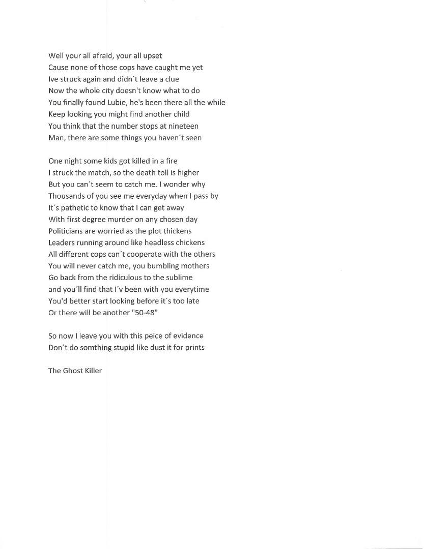 1978 Poem Letter Typed.jpg