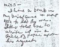 Bomb Note.jpg