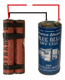 Battery and Dynamite.jpg