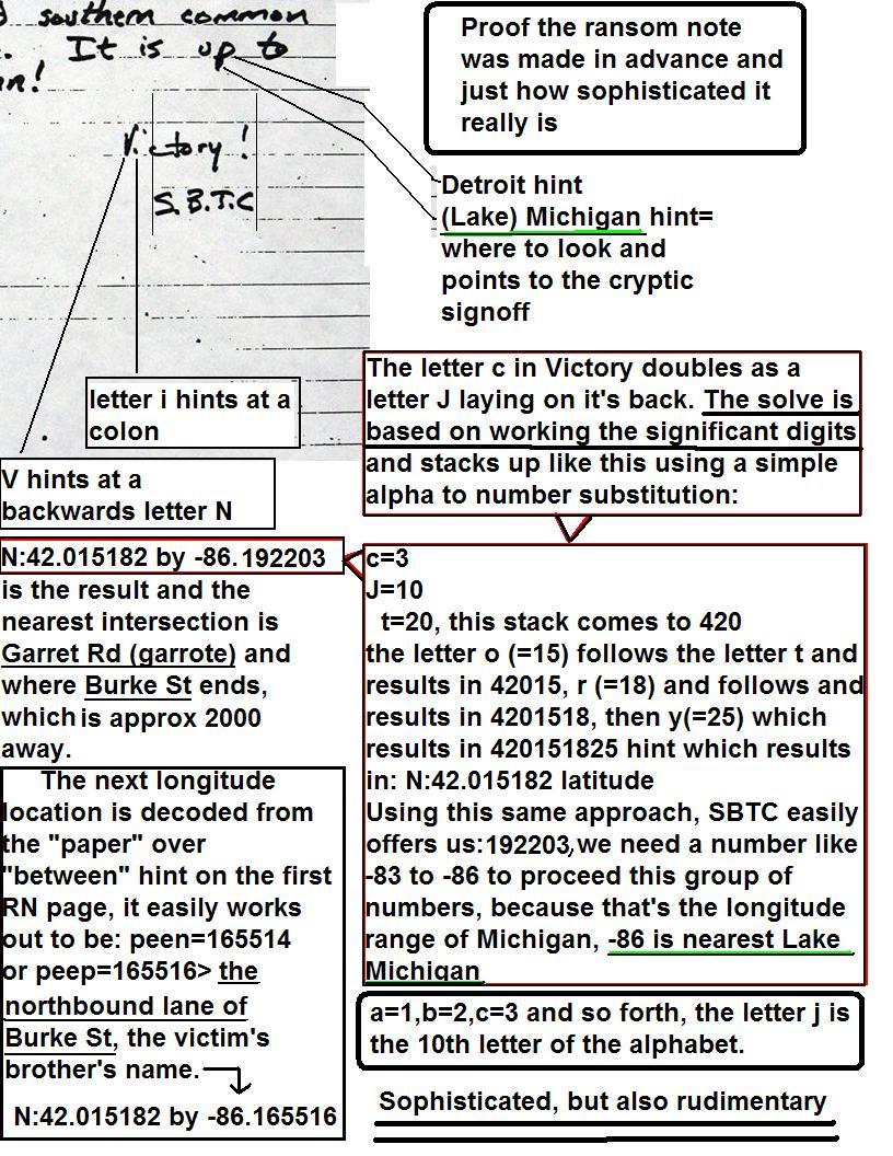 SBTC 1b.jpg