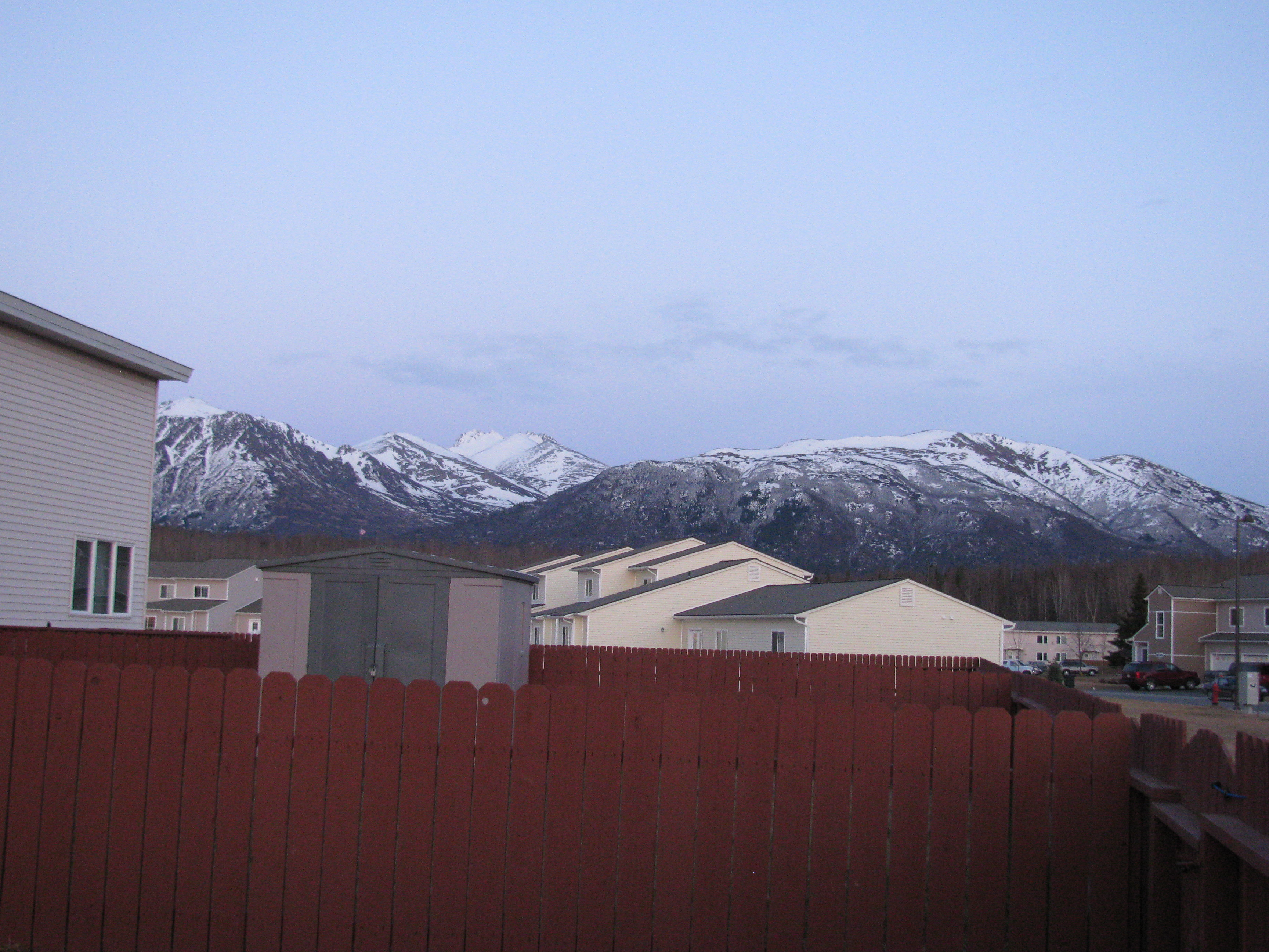 Name: Alaska_May2011_002.jpg, Views: 19, Size: 2.37 MB