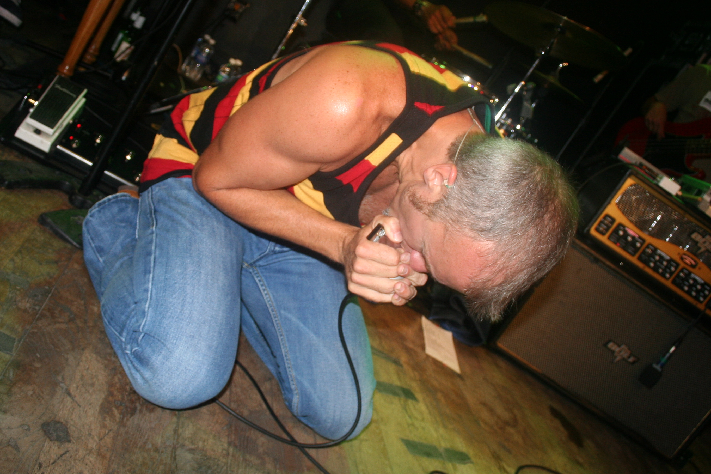 Name: gettin'_down_on_some_harmonica!.JPG, Views: 113, Size: 1.49 MB